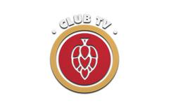 partner-CLUB_TV