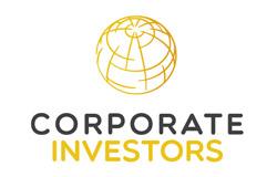 partner-corporateinvestors