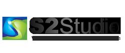 partner-s2studio